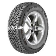 BFGoodrich g-Force Stud, 195/55 R15 89Q XL