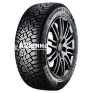 Continental IceContact 2, 285/60 R18 116T