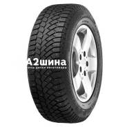Gislaved Nord Frost 200, 265/60 R18 114T XL