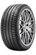 Kormoran Road Performance, 215/60 R16 99V XL