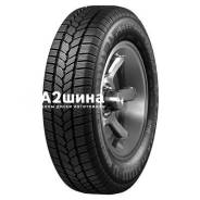 Michelin Agilis 51 Snow-Ice, C 215/60 R16 103/101T