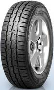 Michelin Agilis Alpin, C 195/70 R15 104/102R