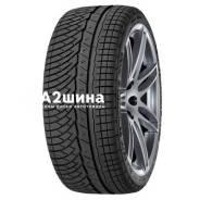 Michelin Pilot Alpin 4, 225/45 R18 95V XL