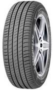 Michelin Primacy 3, 195/55 R16 91V XL