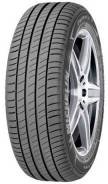 Michelin Primacy 3, MOE 225/50 R17 94W