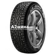 Pirelli Ice Zero, 225/65 R17 106T XL