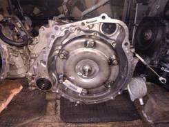 АКПП с аукционного автомобиля Toyota Avensis