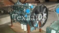 Двигатель Weichai WD615.46 Евро-2 для самосвалов North Benz.