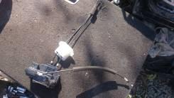 Электрозамок. Nissan Murano, PZ50