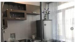 1-комнатная, улица Муравьёва-Амурского 25. Центральный, частное лицо, 48кв.м.