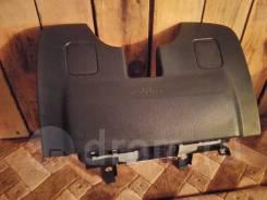 Airbag нижний правый Toyota Avensis