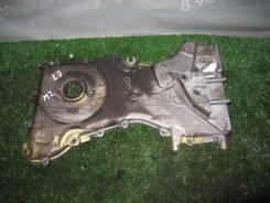 Крышка ремня ГРМ. Mazda Atenza, GG3P, GG3S, GGEP, GGES, GY3W, GYEW Mazda Mazda6, GG, GY