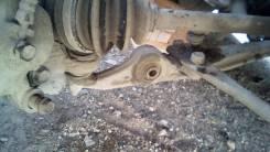 Рычаг, тяга подвески. Honda Integra, DA5, DA6, DA7, DA8, DB1 B18A1, B18A2