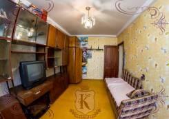 2-комнатная, улица Связи 22б. Трудовая, агентство, 44кв.м. Интерьер