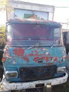 Avia. Продаётся грузовик Авиа А31, 3 596куб. см., 1 500кг., 4x2