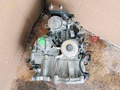 Акпп JF405E Daewoo Matiz Chevrolet Spark 0.8i 1.0i