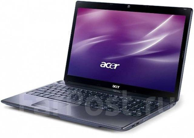 ACER ASPIRE 5745G INTEL WLAN DRIVER FOR PC