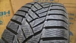 Dunlop Grandtrek WT M3. Зимние, без шипов, 2014 год, без износа, 1 шт