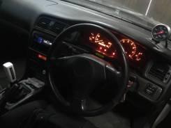 Руль. Toyota Mark II, JZX100