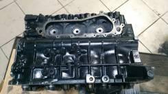 Блок цилиндров. Toyota Fortuner, KUN50, KUN60, KUN60L Toyota Hilux, KUN15, KUN25, KUN35 Двигатель 2KDFTV