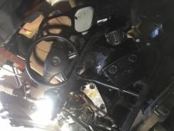 Mercedes-Benz M-Class. WDC1641201A236600, 64294040341995