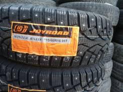 Joyroad, 215/60R16