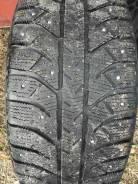 Bridgestone Ice Cruiser 7000. Зимние, шипованные, 2013 год, 10%, 4 шт