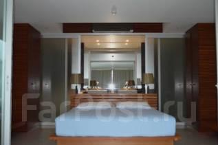 Апартаменты 80 кв. м, Пхукет, Сурин бич