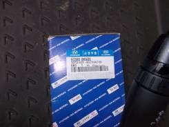 Переключатель поворот.в сборе 93300-8K600 Super AC 933008K600