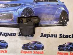Панель рулевой колонки. Honda CR-V, RD1, RD2 Двигатель B20B