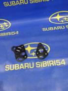 Кронштейн буксировочный. Subaru Legacy, BE5, BE9, BEE, BES, BH5, BH9, BHC, BHE