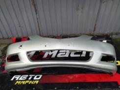 Бампер передний для Mazda Mazda 3 (BK) 2002-2009