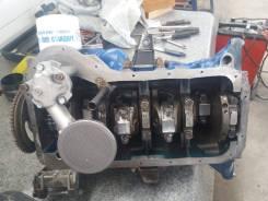 Двигатель в сборе. Лада 2107, 2107 Двигатели: BAZ2103, BAZ2104, BAZ2105, BAZ2106, BAZ21067, BAZ2106710, BAZ2106720, BAZ21213, BAZ4132