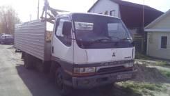 Mitsubishi Fuso Canter. Продам грузовик Mitsubishi Canter, 3 000кг., 4x2