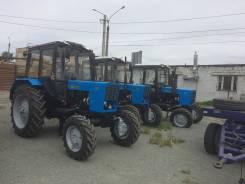 МТЗ 82.1. Трактор Беларус , 178 л.с., В рассрочку