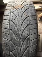 Bridgestone Dueler H/P. Летние, 30%, 4 шт