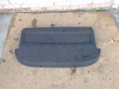 Полка багажника Опель Астра Astra H 13129746 13129746