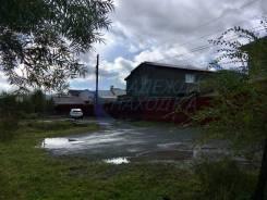 Продаётся дом Ручейная 75. Улица Ручейная 75, р-н Сидоренко, площадь дома 200кв.м., централизованный водопровод, электричество 10 кВт, отопление эле...