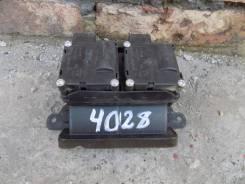 Сервопривод заслонок печки. Audi A6 allroad quattro, 4FH Audi RS6, 4F2, 4F5 Audi S6, 4F2, 4F5 Audi A6, 4F2, 4F2/C6, 4F5, 4F5/C6 Двигатели: ASB, AUK, B...