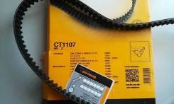 Ремень ГРМ MI 4D56 B/S, 92- Contitech CT1107