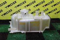 Мотор печки. Nissan X-Trail, NT30, PNT30, T30 Двигатели: QR20DE, QR25DE, SR20VET, YD22ETI, YD22DDTI