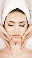 Обучение миофасциальному массажу