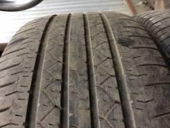 Bridgestone Potenza. Летние, 50%, 4 шт