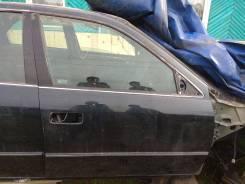 Дверь боковая. Toyota Camry Gracia, MCV21, MCV21W, MCV25, MCV25W, SXV20, SXV20W, SXV25, SXV25W Toyota Mark II Wagon Qualis, MCV20, MCV20W, MCV21, MCV2...
