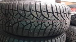 Bridgestone Blizzak Spike-02. Зимние, шипованные, 2017 год, без износа, 4 шт