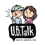 Первая речка ! Занятия английским языком с лучшими преподавателями !
