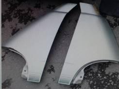 Детали кузова. Toyota Lite Ace, CR21, CR21G, CR22, CR22G, CR27, CR27V, CR28, CR29, CR29G, CR30, CR30G, CR31, CR31G, CR36, CR36V, CR37, CR38, CR38G, KR...