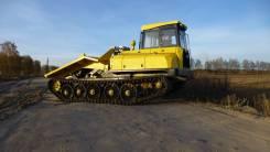 АТЗ ТТ-4. ТТ-4М Новый Лесозаготовительная техника logging equipme под заказ