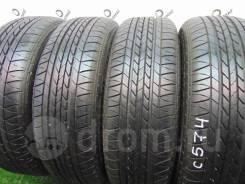 Bridgestone B70, 195/70R14