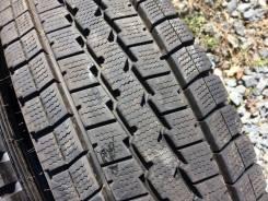 Dunlop Winter Maxx LT03. Всесезонные, 2017 год, 10%, 2 шт